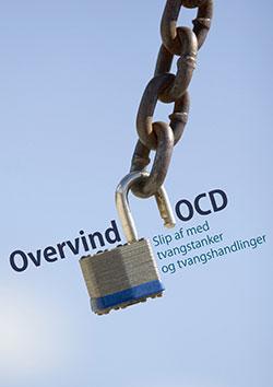 Overvind OCD og Tvangstanker